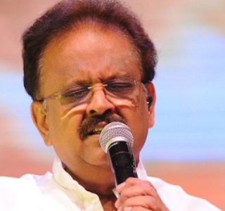 SP balasubrahmanyam songs, family photos, singer, family, age, date of birth, movies, telugu songs free download, telugu songs, songs list, songs free download, songs mp3, wiki, son, songs download