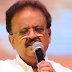 SP balasubrahmanyam age, family photos, date of birth, wiki, son, singer, family, songs download, songs, movies, telugu songs free download, telugu songs list, songs free download, songs mp3