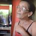 """Mãe de jovem que matou irmão em Cajazeiras conta relação com filhos, revela suposto envolvimento do acusado com droga e diz não ter mágoa: """"Tenho pena dele"""". VEJA VÍDEO!"""