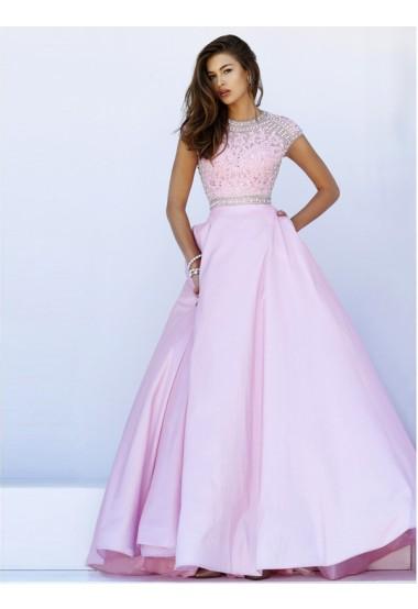 """<a href=""""www.edressuk.co.uk.""""><img src=""""http://www.edressuk.co.uk/a-line-scoop-floor-length-taffeta-prom-dresses-evening-dresses-sp7186.html""""/></a>"""