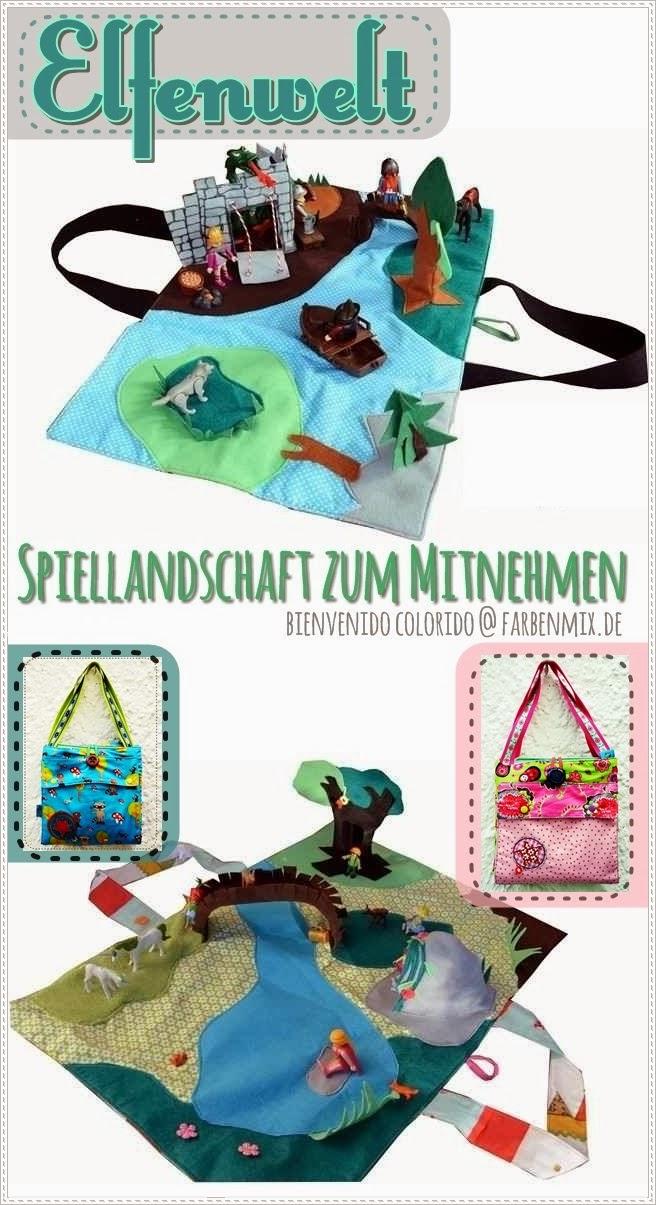 http://www.farbenmix.de/shop/Alle-Kreativ-Ebooks/ELFENLAND-Spiellandschaft-zum-Mitnehmen-Kreativ-Ebook::11458.html