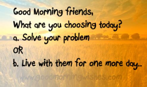 Good Morning Picture Quotes For Facebook Barong Wallpapers