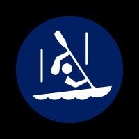 Jadwal & Hasil Dayung Kano Slalom Olimpiade Tokyo 2020 Jepang