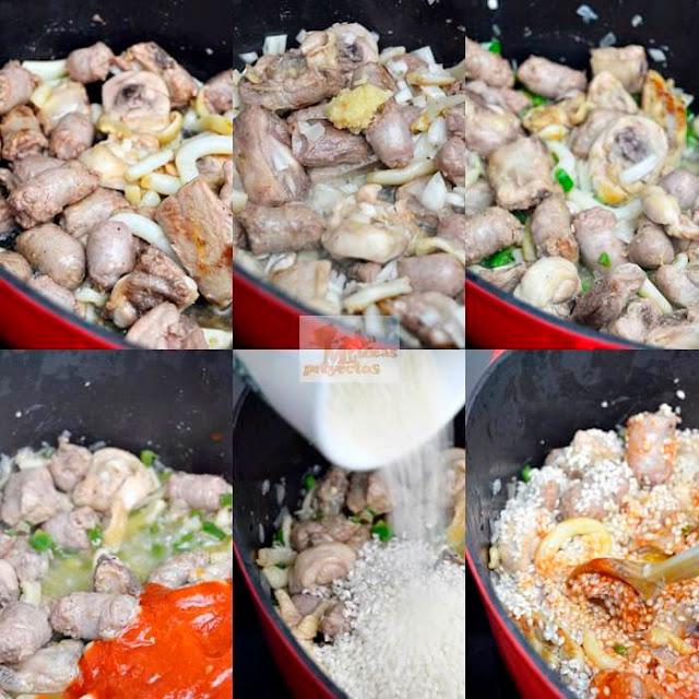 arroz-cazuela-proyecto-roca5