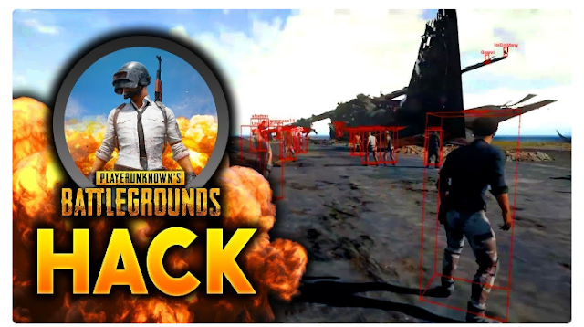 My pubgtool.com Hack Battle Points dan UC Pubg mobile terbaru