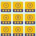 حل وصلة المجموعة الاولى 01 : حل وصلة اللغز من 1 الى 9 (اللغز1,اللغز2,اللغز3,اللغز4,اللغز5,اللغز6,اللغز7,اللغز8,اللغز9)