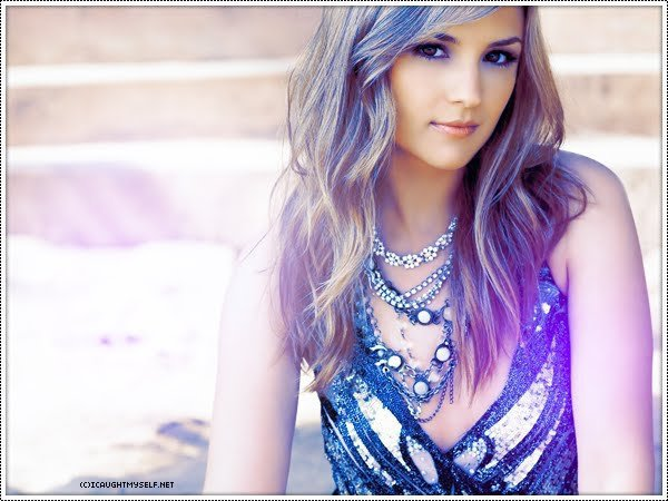 Hd Wallpaper Girls Wallpapers For Facebook Profile