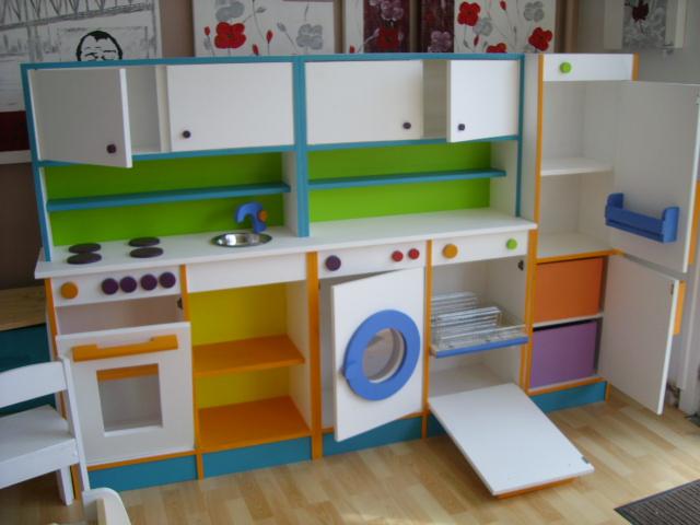phil creation cuisine enfant. Black Bedroom Furniture Sets. Home Design Ideas