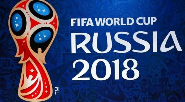 বিশ্বকাপ-ফুটবল-২০১৮-সময়সূচি