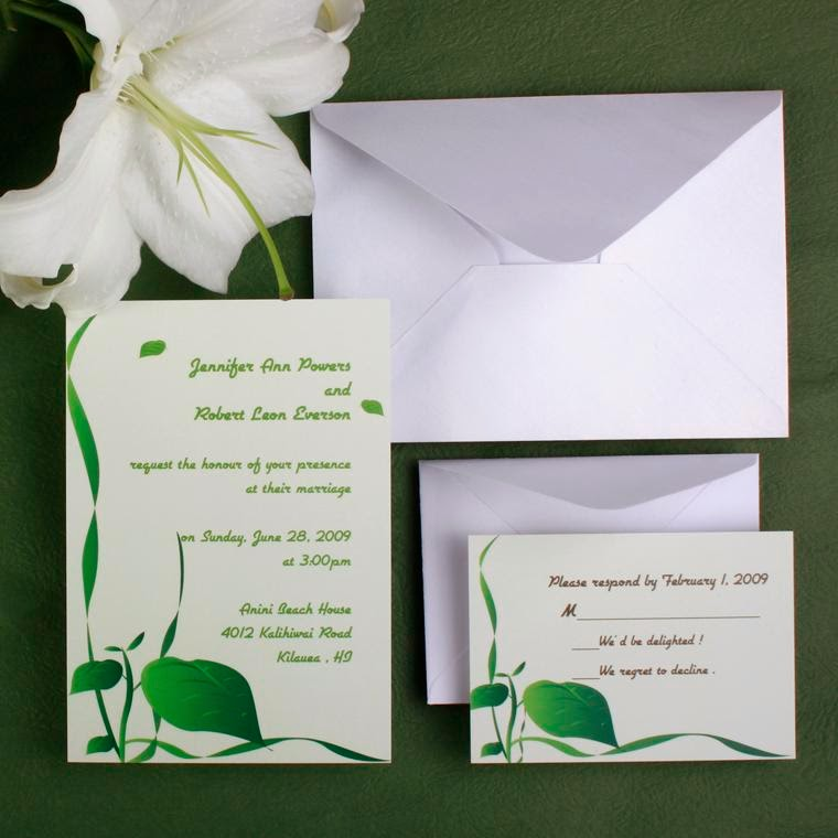 cheap invitations wedding wedding invitations 2612