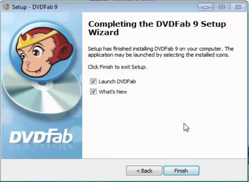 dvdfab 9 patch