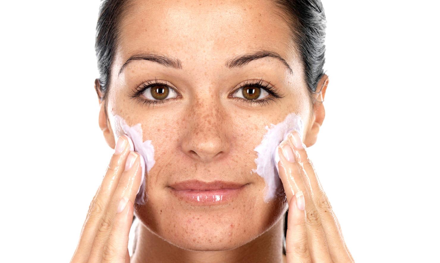 Benefits Of Oatmeal Soap