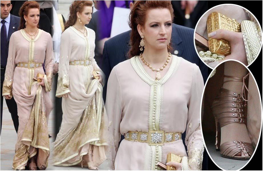Sep 19, 2021· president marcelo rebelo de sousa appealed on monday for common sense, warning that without a budget, which relies heavily on eu pandemic recovery funds, there will be no alternative to the immediate dissolution of parliament and snap elections, two years ahead of schedule. Princess Lalla Salma of Morocco radiant in Portugal Ball