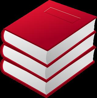 sebaiknya  pengguna  mengetahui  dulu  tampilan interface disertai  dgn  sajian Download Buku Petunjuk Penggunaan Aplikasi EMIS Terbaru