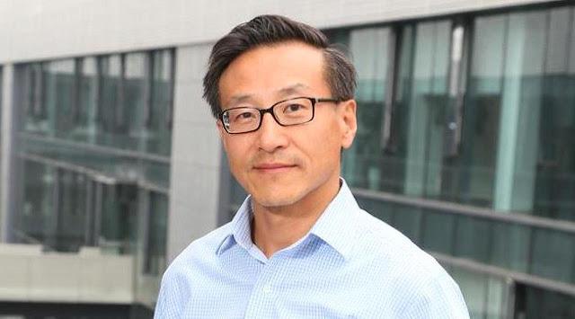 Selangkah Lagi Miliki Nets, Bos Alibaba Bakal Pecahkan Rekor