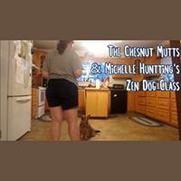 Michelle Huntting's Zen Dog Class Review