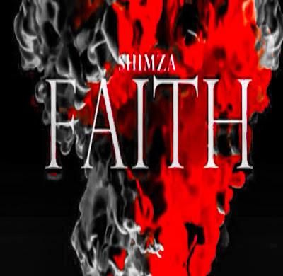 Shimza - Faith (Afro House)