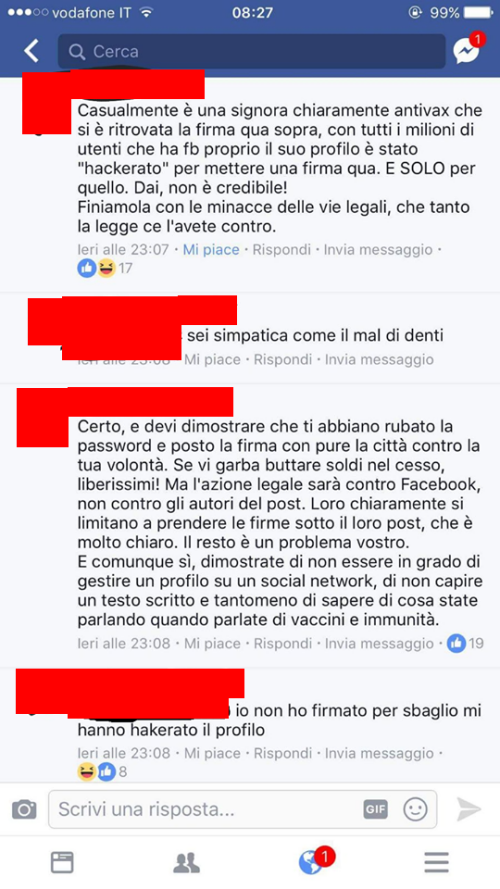 Incontri online bengalese