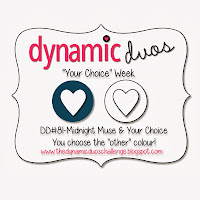 http://thedynamicduoschallenge.blogspot.com/2013/11/dd81-midnight-muse-and-you-choose-other.html
