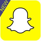 تحميل برنامج سناب شات للاندرويد والايفون مجانا Snapchat download free 2018