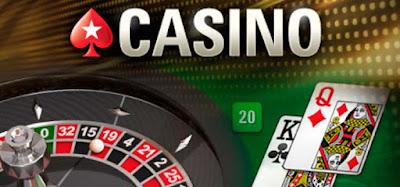 Avoid Offline Gambling Scams