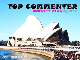 http://dorsettpink.blogspot.my/2016/11/pengumuman-dorsett-pink-nak-bagi-hadiah.html