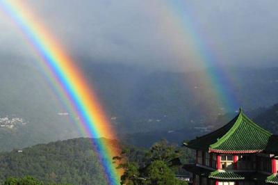 https://www.quotesbahasainggris.com/2018/07/contoh-explanation-text-about-rainbow-beserta-artinya-update-terbaru.html