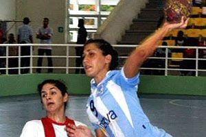 ARG y PAR en el mismo grupo del Mundial: Estos son sus rivales | Mundo Handball