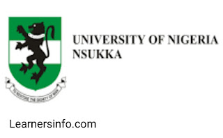 How to apply for UNN 2018 post UTME examination