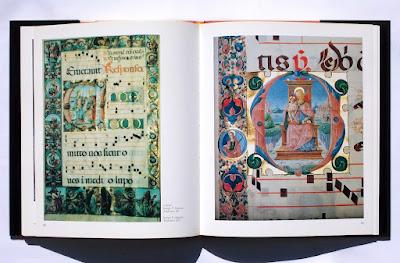 Il museo della Cattedrale di Ferrara - libro d'arte - annunci