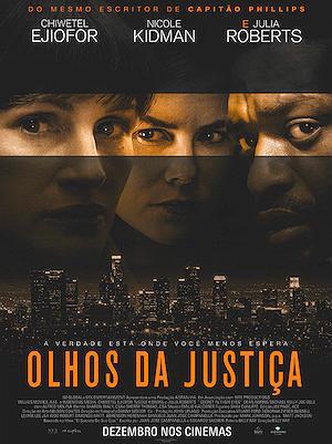 Baixar posterolhosdajustica Olhos da Justiça 2 R5 XviD & RMVB Dublado Download