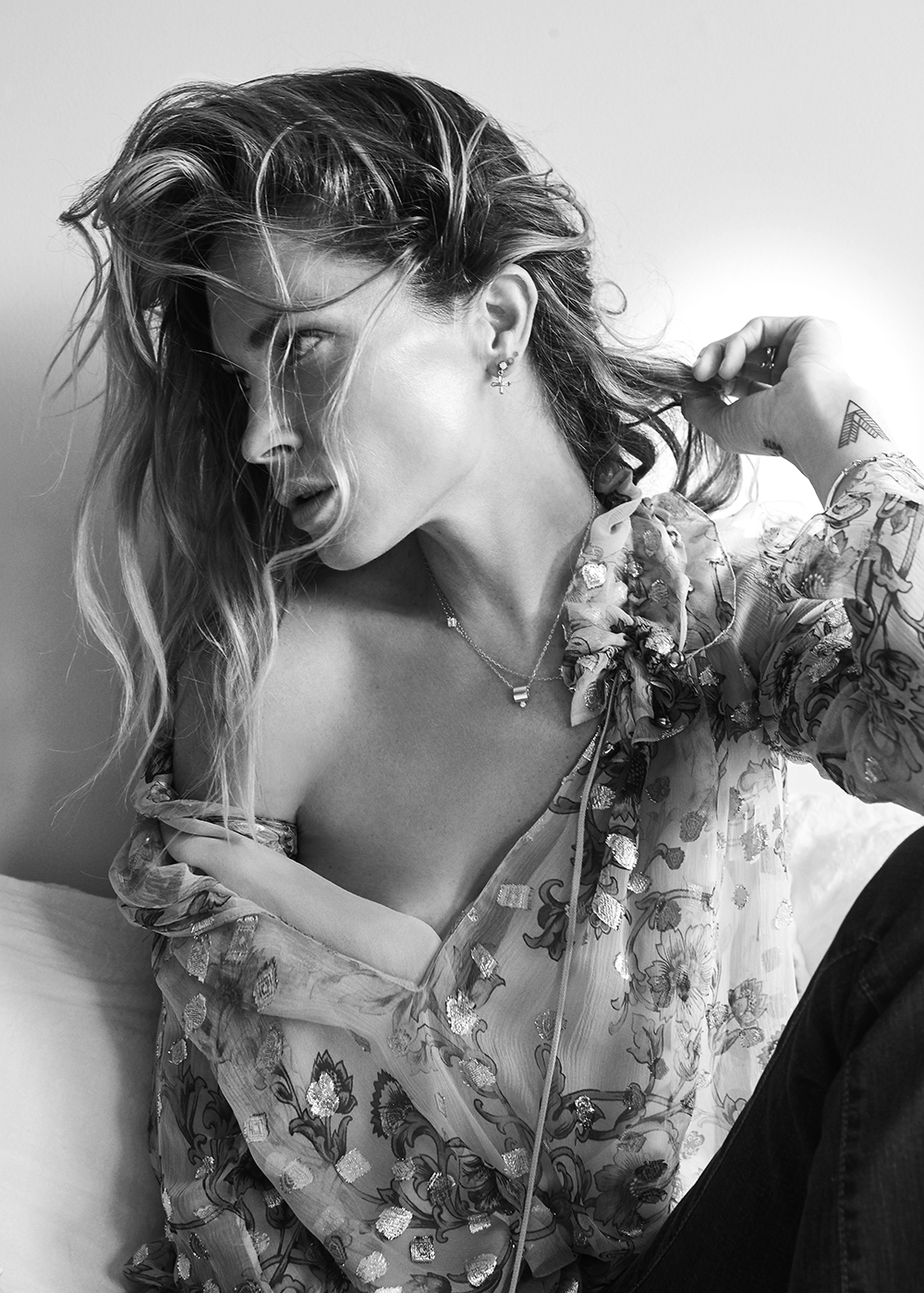 Erin wasson breasts, free nline sex games