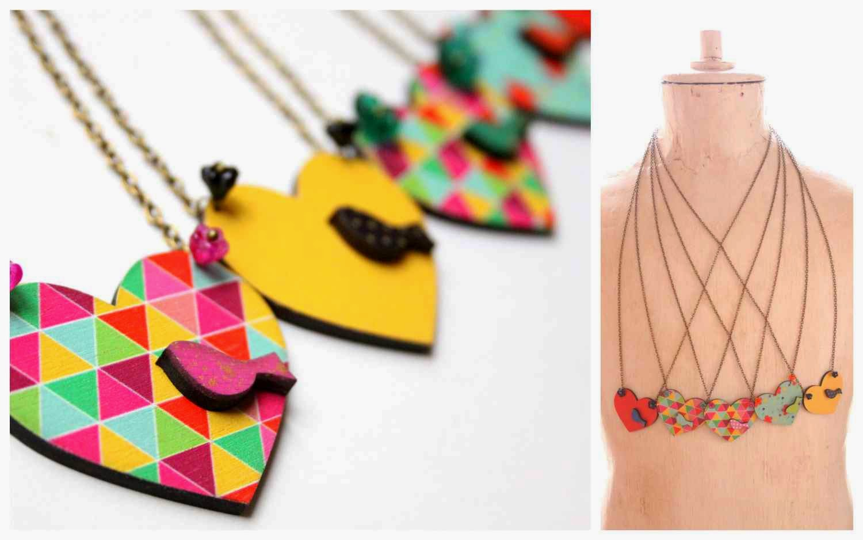 kézműves, magyar termék, hazai, gyártó, divat, ékszer, design, natúr, természetes,