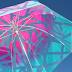 Payung Pintar Teknologi Masa Depan Dunia Perpayungan, Coba Bacalah