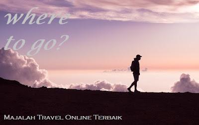 11 Majalah Travel Online Terbaik