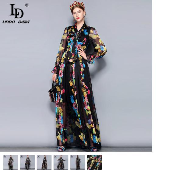 50 Off Sale Online - Light Blue Lace Dress Long Sleeve - Detail Shop For Sale