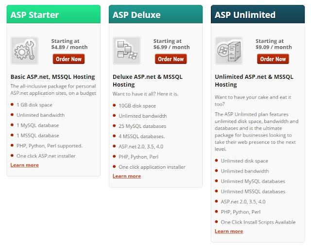 Phi9 - ASP.NET Core 1.1 Hosting Plan