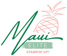 I earned the Maui & Maui Elite incentive trips!