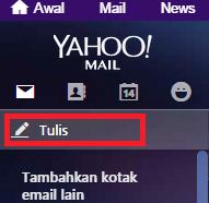 Selamat tiba pemburu gosip update yang sengaja menyempatkan diri untuk berkunjung ke ma Cara Mengirim Email Lengkap dari A-Z