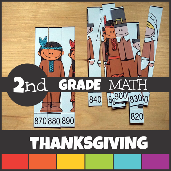 https://www.teacherspayteachers.com/Product/Thanksgiving-Math-Centers-Activities-and-Worksheets-3481754