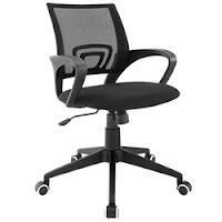 Office Chairs Under $100.00