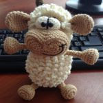 http://translate.googleusercontent.com/translate_c?depth=1&hl=es&rurl=translate.google.es&sl=ru&tl=es&u=http://amigurumi-dominoda.blogspot.com.by/2015/11/blog-post_23.html&usg=ALkJrhjkI51uBxtCZ69JeUHZhTp-81LI1w#more