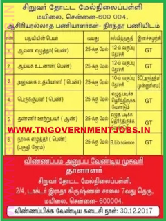 CGHSS-mylapore-chennai-recruitment-www-tngovernmentjobs-in