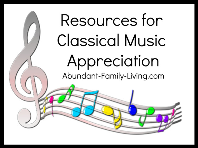 https://www.abundant-family-living.com/2009/09/resources-for-classical-music.html#.W8uPYfZRfIU