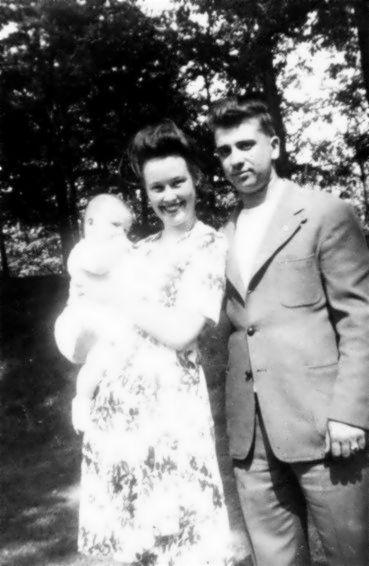 Matrimonio Warren : Tu rincón paranormal el matrimonio warren su verdadera