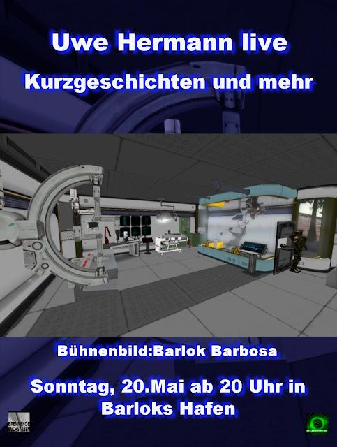 BB2018UweHermann.jpg