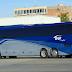 Transportes y Autobuses del Pacífico (TAP Confort)
