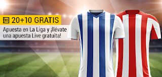 bwin promocion Real Sociedad vs Sporting 10 abril