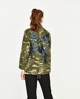 https://www.zara.com/be/en/sale/woman/outerwear/shiny-camouflage-parka-c634506p4158020.html