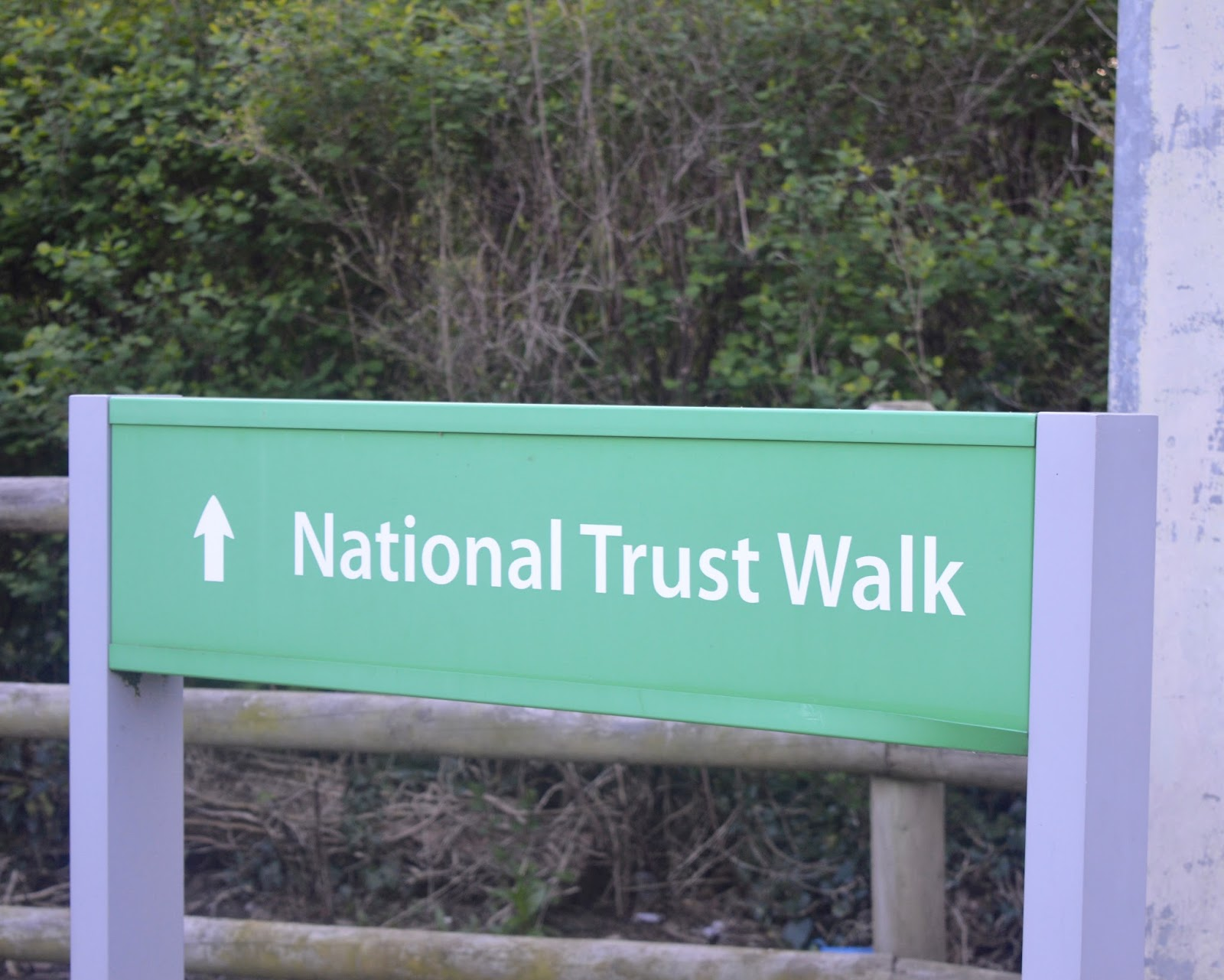 Book Cheap Airport Parking & Hotels with Skyparksecure | Airport Inn Manchester Review - national trust walk